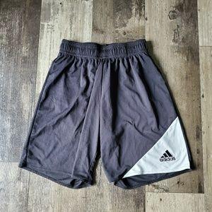 Adidas shorts M